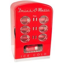 Drink O Matic Limsa-automaatti
