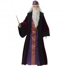 Harry Potter Hahmo, Albus Dumbledore, 25 cm