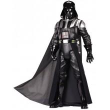 STAR WARS - 50cm Darth Vader Toimintahahmo
