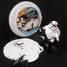 Sulava Stormtrooper