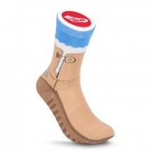Snuggs Silly Socks -sukat