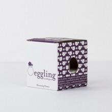Eggling Auringonkukka