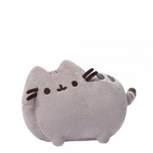 Pusheen The Cat Pehmolelu 15cm