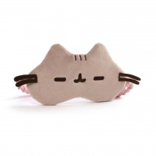 Pusheen The Cat Uninaamio