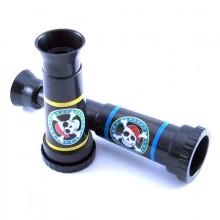 Teleskop Pirat