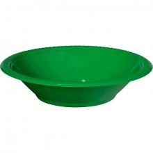 Kulhot VihreÄT 20-Pakkaus