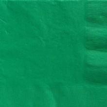 Servetit VihreÄT 20-Pakkaus