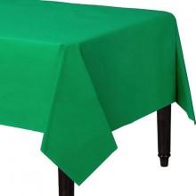 PÖYtÄLiina VihreÄ Muovi