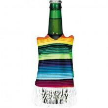 Drinkkikoriste Meksiko Asu