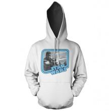 Star Wars 7 - Finn Huppari