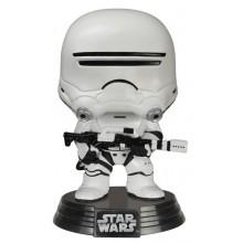 Star Wars Pop! Vinyl Bobble-Head First Order Flametrooper