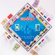 Frendit Monopoli