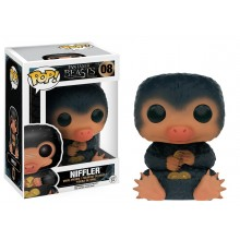 Fantastic Beasts POP! Vinyl Niffler