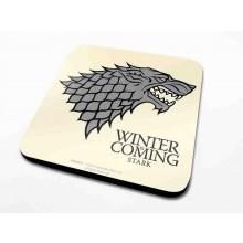 Game Of Thrones Lasinalunen Stark