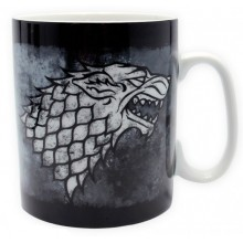 Game Of Thrones Muki Stark