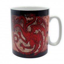 Game Of Thrones Muki Targaryen