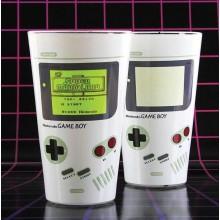 Nintendo Väriävaihtava Lasi Game Boy