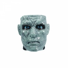 Game Of Thrones 3D Muki White Walker