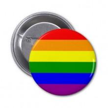 Pride-Nappi