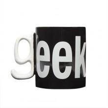 Muki Geek