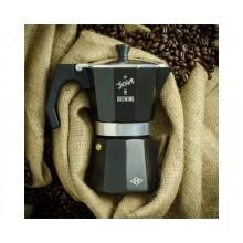 Kahviperkolaattori