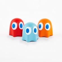 Stressipallo Pac-Man Haamu