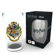Harry Potter Suuri Lasi Tylypahka