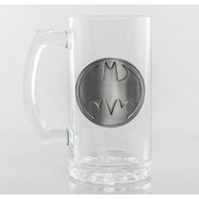 Olutlasi Batman-logo