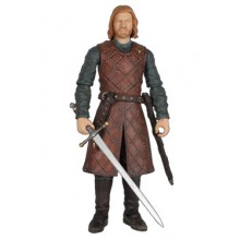 Game of Thrones Legacy Ned Stark 15 cm