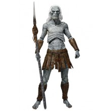 Game of Thrones Legacy White Walker 15 cm