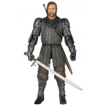 Game of Thrones Legacy The Hound 15 cm
