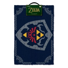 The Legend Of Zelda Ovimatto Hylian Shield
