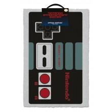 Nintendo Ovimatto NES Ohjain