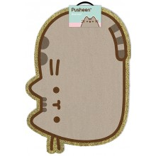 Ovimatto Pusheen The Cat