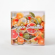 Viljele Oma Super Smoothie