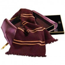 Harry Potter - Gryffindor House Kaulaliina