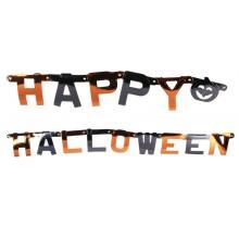 Juhlakoriste Happy Halloween