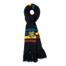 Harry Potter Halsduk Hogwarts