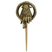 Game of Thrones Hand of the King Pinssi