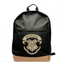 Harry Potter selkäreppu Tylypahka