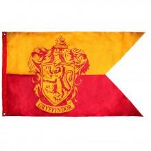 Harry Potter Lippu Rohkelikko