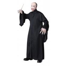 Harry Potter Voldemort Naamiaisasu