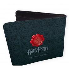 Harry Potter lompakko Tylypahka