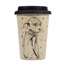 Harry Potter Eco-Friendly Matkamuki Dobby