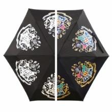 Harry Potter Väriä Vaihtava Sateenvarjo