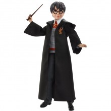 Harry Potter Hahmo, Harry Potter, 25 cm