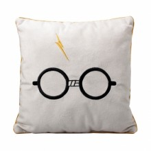 Harry Potter Tyyny Lightning Bolt