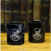 Harry Potter Lämpöherkkä Muki Hogwarts