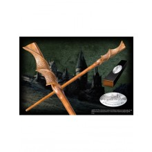 Harry Potter Parvati Patilin Taikasauva