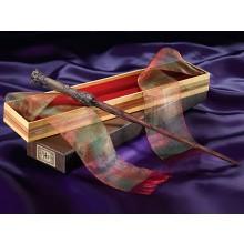 Harry Potterin Taikasauva Olivanderin Boxissa